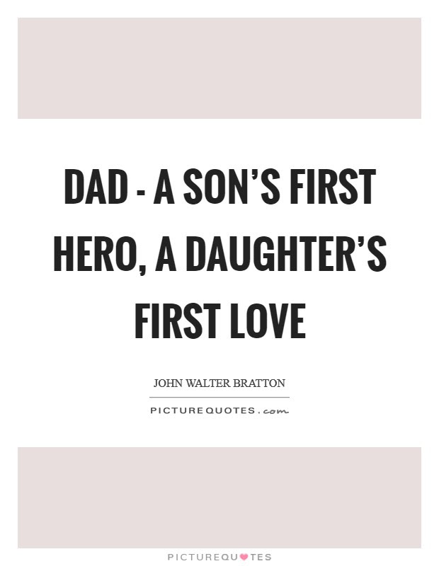 Son And Daughter Quotes Sayings Son And Daughter Picture Quotes