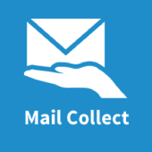 saidul941 : I will help you to collect your desire mail for $5 on www.fiverr.com