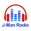 Listen to J-Man Radio on TuneIn