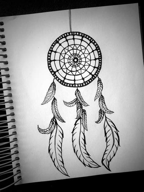 diy drawing simple     ayoqq cliparts