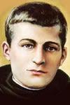 Gaspar (Luis Modesto) Páez Perdomo, Beato