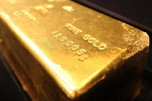 Gold 101: 5 best places to buy your precious metals
