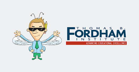 Redefining the School District in Michigan | The Thomas B. Fordham Institute