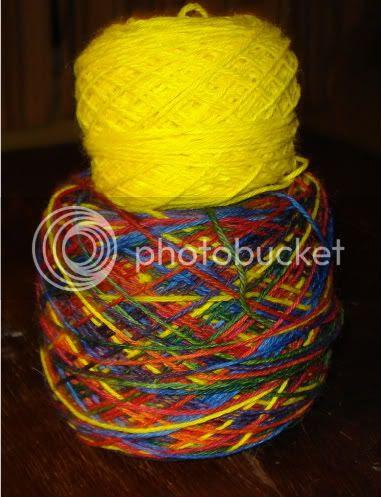 paca peds ht,alpaca yarn,sock yarn