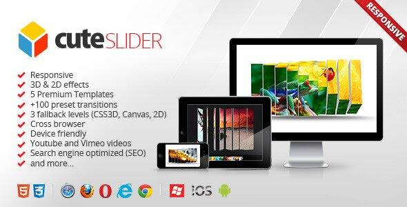 cute-slider-3d-2d-html5