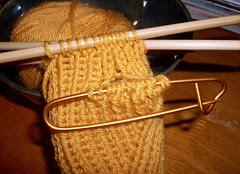 KnittersPride_213e