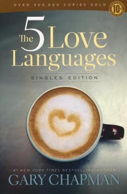 The 5 Love Languages, Singles Edition  -     By: Gary Chapman