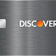 Discover it Secured Credit Card Review - Beverly Harzog