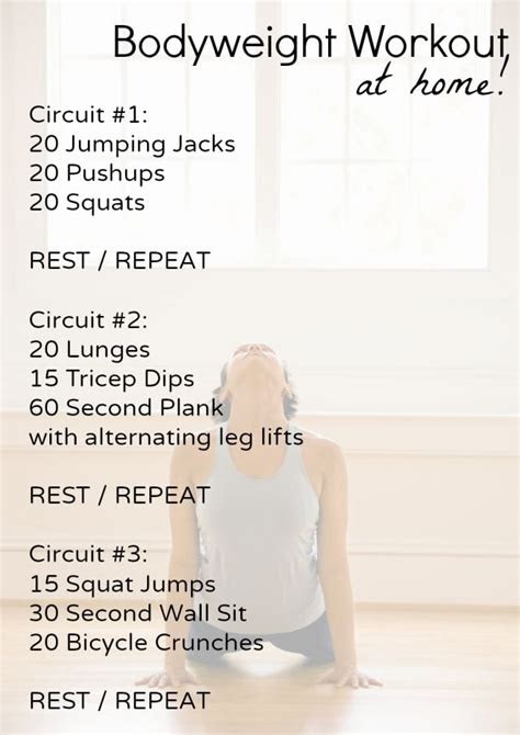 home workouts page    shaping     mom
