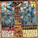 Mosaic 15