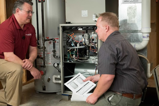 Refrigerant Cylinder Safety - Edgetek HVAC Training
