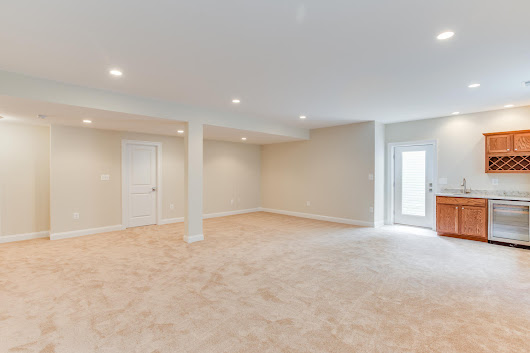8 Basement Remodeling Tips - HomeAdvisor