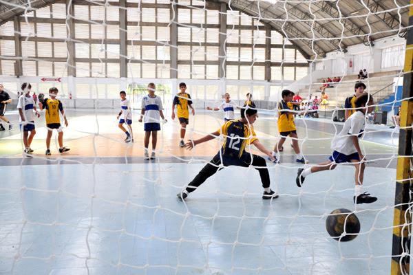 http://arquivos.tribunadonorte.com.br/fotos/101352.jpg