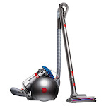 Dyson Big Ball Animal+ Canister Vacuum 1167825