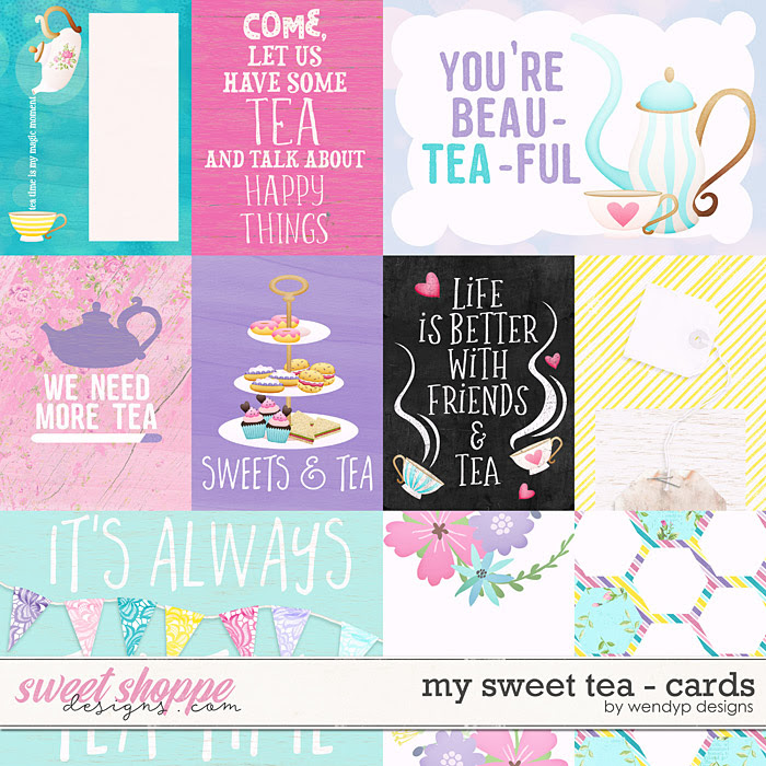 http://www.sweetshoppedesigns.com/sweetshoppe/product.php?productid=40146&cat=1040&page=1