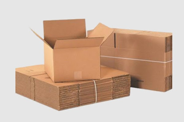 Importance Of Kraft Gift Boxes