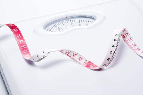 Obese and Healthy? Proteomic Biomarkers Give Clues
