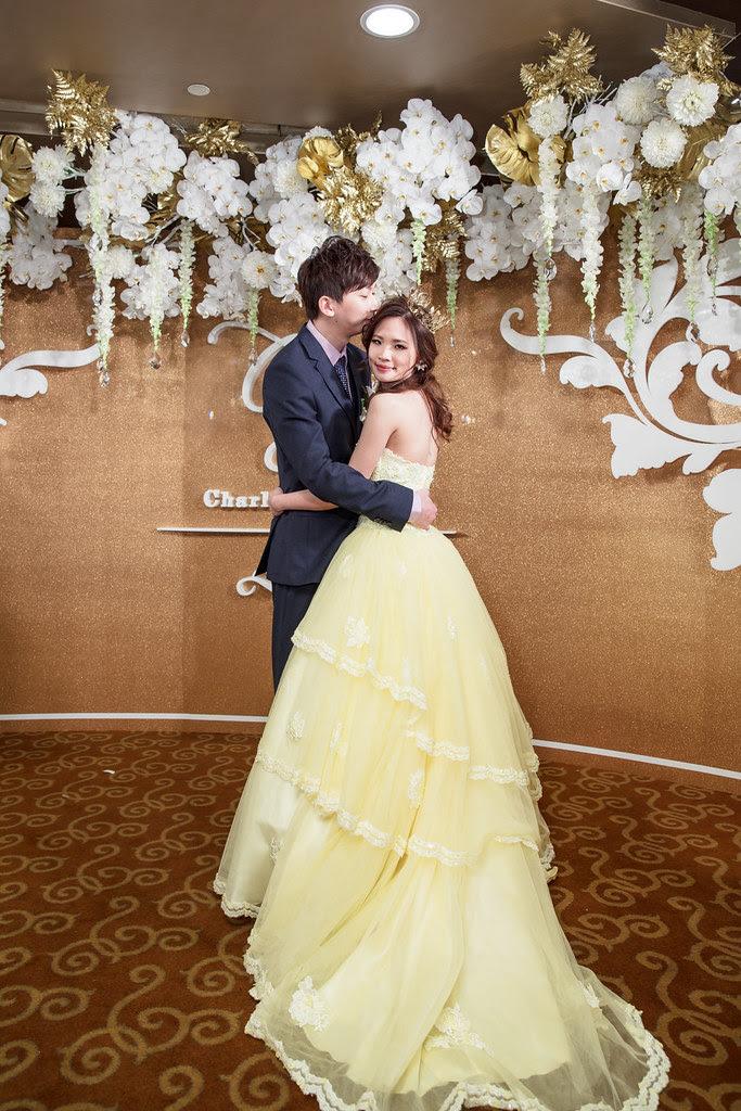 0077香格里拉台北遠東國際大飯店婚攝
