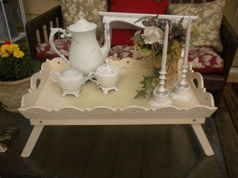Instant French Country Boudoir Decor, Wedding, Shabby chic
