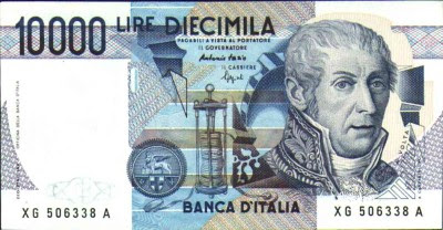 10000-lire