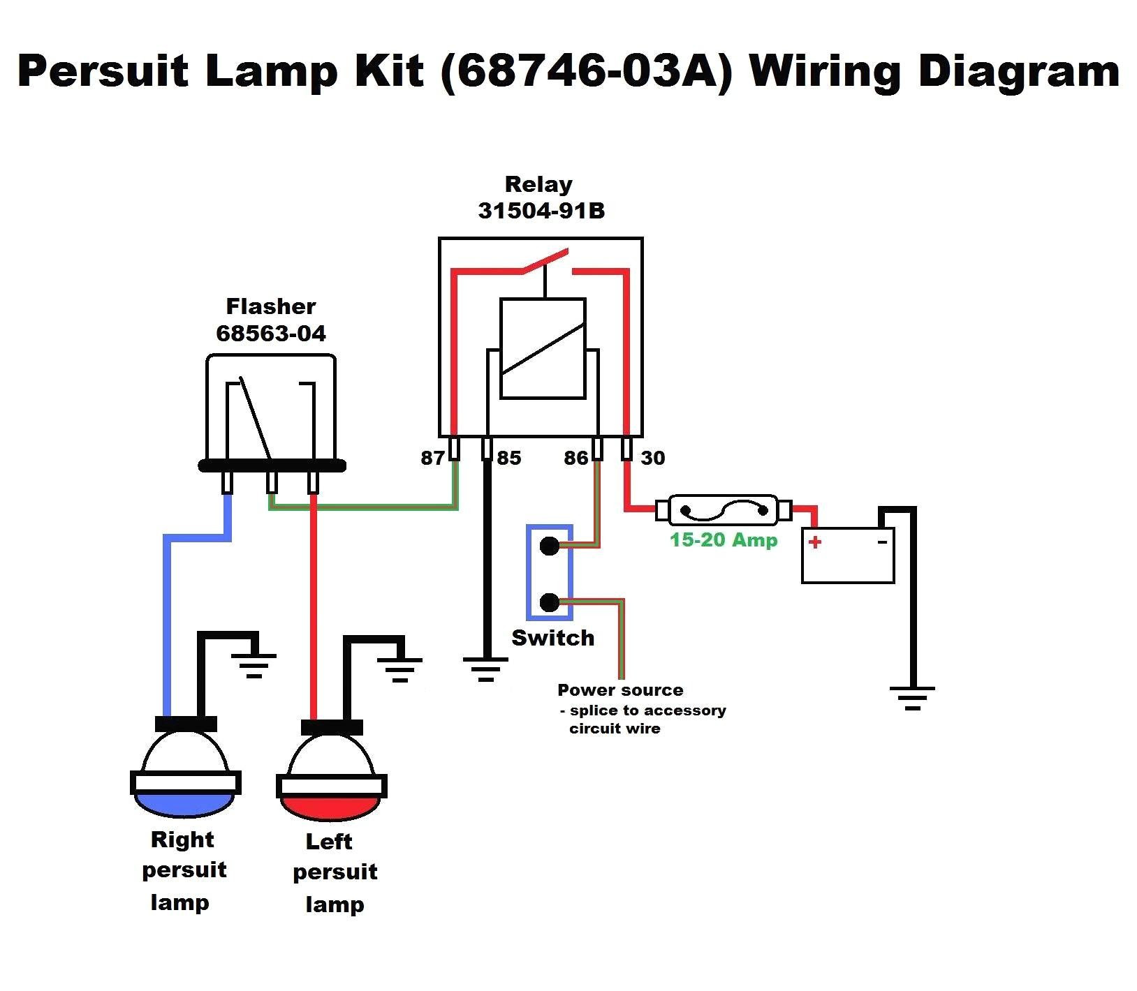 Diagram 55 Chevy 12 Volt Horn Relay Wiring Diagram Full Version Hd Quality Wiring Diagram Pvdiagramxcai Unvulcanodilibri It