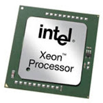 Intel Xeon L5640 2.26 GHz 6-Core Processor - 12 MB - LGA1366 Socket - Retail