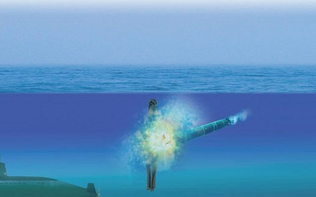 Resultado de la imagen para kpedar torpedos