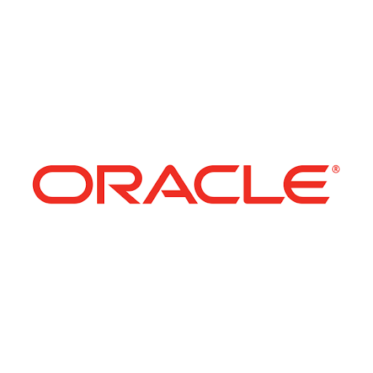 Why should you become an Oracle Certified Associate - ABCO Technology