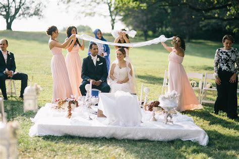 Best of 2016: Wedding Ceremonies   United With Love