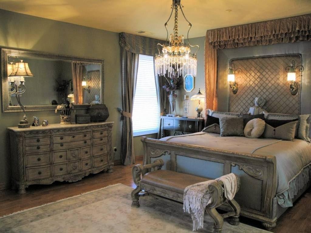 Good Bedroom Gray Color Ideas With Grey Pink Color Bedroom ...