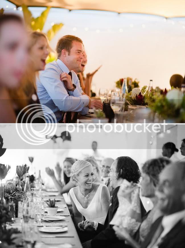 http://i892.photobucket.com/albums/ac125/lovemademedoit/welovepictures/MarkJess_167.jpg?t=1331676053