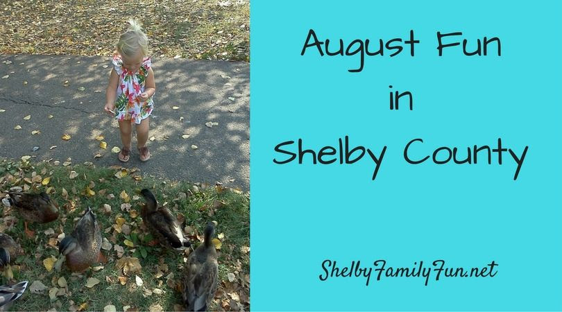 photo August Fun in Shelby County_zps9zoeqrkq.jpg
