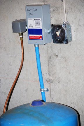 Troubleshooting And Pulling Water Filters And Submersible Well Pumps
