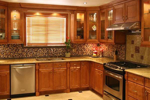 custom kitchens | Kitchen Cabinet Value