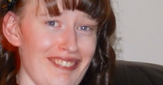 Devastated family of young woman who died in care home will continue search for answers