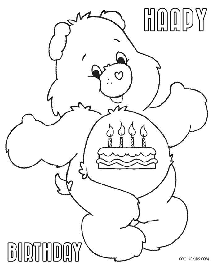 How to Draw Berenstain Bear Family | Berenstain Bears Coloring ... | 850x687
