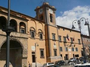 Guarda la versione ingrandita di Capalbio (Ansa)