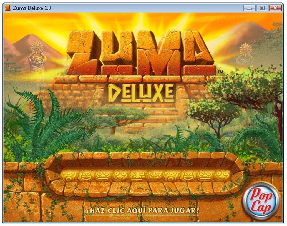 Descargar Juegos Zuma Gratis Para Celular Yokodwi