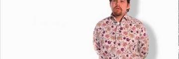 Trent Bridge T Shirt Free Download Sound Mp3 and Mp4