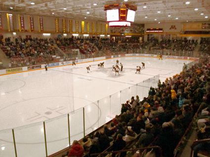 Ridder Arena photo RidderArena.jpg