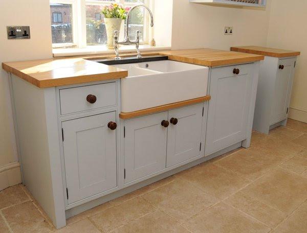 Kitchen | HomesFeed