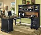 Modular Home Office Furniture - Escorialdesign.