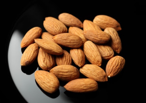 Pasos sencillos a diez minutos Acelerar metabolismo