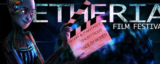 THE ETHERIA FILM FESTIVAL IS INCLUDING HORROR AND COMING TO LOS ANGELES! : Icons of Fright – Horror News | Horror Interviews | Horror Reviews & More!