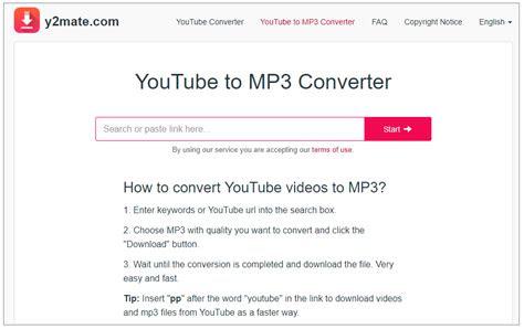 youtube  mp converters   blog