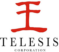 Telesis logo
