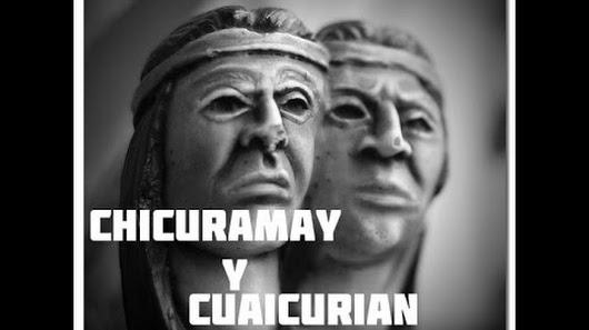 Los héroes indígenas venezolanos - Página 2 1uiQqFecgBVo-GO62d0WkBJ47ATUB6t0V_m7htsXFr4vBx8na7O_Hdc523voDB9DwSm7Ugkdo4mmONRXMwMGtZ4tAg=w530-h297-n