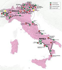 Giro2013.jpg