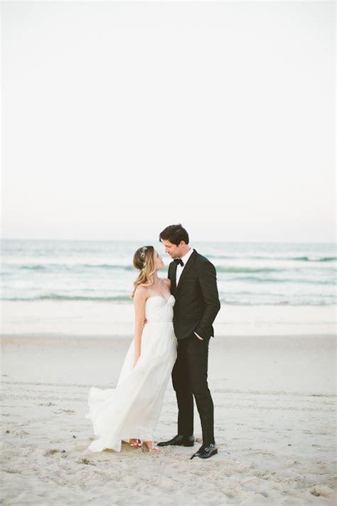 southern wedding formal wedding