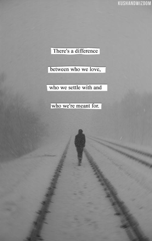 Quotes About Sad Destiny 27 Quotes